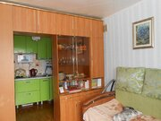 Отличная комната в центре Рязани. - Фото 4