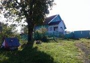 Продажа коттеджей в Опочецком районе