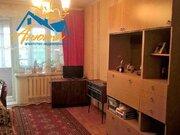 2 комнатная квартира в Жуков, Юбилейная 7