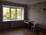 Продажа однокомнатной квартиры на улице Антона Петрова, 197 в Барнауле