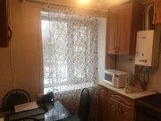 Продается 2-к квартира в тихом районе Подольска - Фото 5