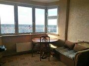 Продается 3-комн.квартира в г. Балашиха, мкр Янтарный, ул. Кольцевая - Фото 3