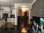 Элитная 3-я квартира 150 кв.м. на улице Свободы - Фото 4