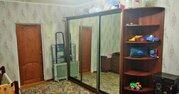 Продаётся 2к квартира 48,9 м2 1/2 г.Сергиев Посад - Фото 5