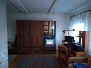 Продажа дома, Нижняя Иволга, Иволгинский район, Алтан Зая - Фото 2