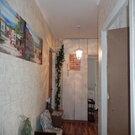 Трехкомнатная квартира в Новых Химках - Фото 5