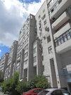 Продажа квартиры, Волгоград, Ул. Маршала Еременко
