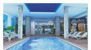Продажа квартиры, Аланья, Анталья, Купить квартиру Аланья, Турция по недорогой цене, ID объекта - 313136215 - Фото 7