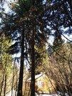 Продажа дома в стародачном поселке Луговая дмитровское шоссе - Фото 2