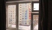 Продажа квартир ул. Сибиряков-Гвардейцев, д.19