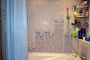 Продаю двухкомнатную квартиру, Продажа квартир в Новоалтайске, ID объекта - 333256653 - Фото 3