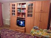 Продажа квартиры, Собинка, Собинский район, Ул. Димитрова - Фото 2