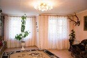 Продам 4-комн. кв. 101 кв.м. Белгород, 60 лет Октября - Фото 1