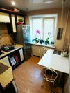 2-х комнатная квартира ул. Горького д. 8, Купить квартиру в Егорьевске по недорогой цене, ID объекта - 329428237 - Фото 9