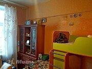 Продажа квартир ул. Коптевская