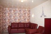 Продажа квартиры, Рязань, Семчино, Купить квартиру в Рязани по недорогой цене, ID объекта - 315148932 - Фото 3