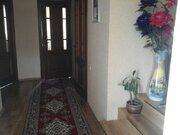 Продается квартира г.Махачкала, ул. Южная, Купить квартиру в Махачкале, ID объекта - 331003567 - Фото 7