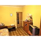 2х квартира на Аллее Смелых 72, Продажа квартир в Калининграде, ID объекта - 331068759 - Фото 1