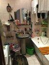 2-комнатная Квартира в центре города Можайска - Фото 4