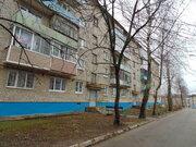 1-к квартира пос.Лоза - Фото 1