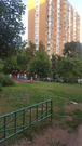 Продажа квартиры, Ул. Ангарская - Фото 2
