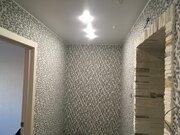 1 комнатная квартира, Оржевского, 7, Продажа квартир в Саратове, ID объекта - 320361096 - Фото 18