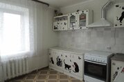 Продается квартира г Краснодар, ул им Академика Пустовойта, д 10