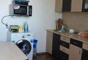 Продажа квартиры, Краснодар, Улица Котлярова, Купить квартиру в Краснодаре по недорогой цене, ID объекта - 321683315 - Фото 5