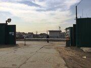 Продается участок. , Марусино д, коттеджный поселок Марусин Луг - Фото 2