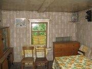 Дом в деревне Линево Псковской области - Фото 5