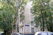 Снять квартиру в Москве Аренда квартир в Москве, Аренда квартир в Москве, ID объекта - 321431042 - Фото 11