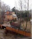 Продам квартиру в элитном поселке Заречье - Фото 4