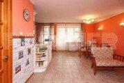 Продажа квартиры, Тюмень, Ул. Ватутина, Купить квартиру в Тюмени по недорогой цене, ID объекта - 329280214 - Фото 11