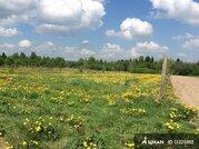 Земельные участки в Лесково