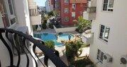Продажа квартиры, Аланья, Анталья, Купить квартиру Аланья, Турция по недорогой цене, ID объекта - 313158683 - Фото 2
