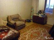 Квартира, ул. Елецкая, д.19 - Фото 1