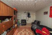 Продам 2-комн. кв. 67 кв.м. Тюмень, Широтная, Купить квартиру в Тюмени по недорогой цене, ID объекта - 319549171 - Фото 9