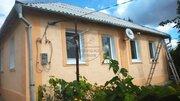 Продажа дома, Калинино, Яковлевский район, Восточная - Фото 1