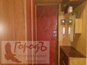Комнаты, ул. Привокзальная, д.4, Купить комнату в квартире Орел, Орловский район недорого, ID объекта - 700752664 - Фото 6