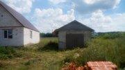 Дом 120м2 под черновую отделку в с. Пуляевка - Фото 2