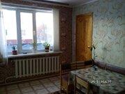 Продажа квартиры, Салехард, Ул. Карла Маркса - Фото 2