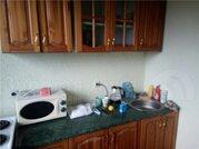 Продажа квартиры, Туапсе, Туапсинский район, розылюксембург улица - Фото 3
