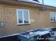 Продаючасть дома, Введенское с, Боровая улица