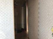 Продажа квартиры, Хабаровск, дос (Большой Аэродром) кв-л, Продажа квартир в Хабаровске, ID объекта - 325394929 - Фото 3