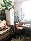 700 000 Руб., Продам или обменяю комнату., Купить комнату в квартире Омска недорого, ID объекта - 700715818 - Фото 10