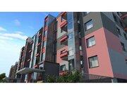 Продажа квартиры, Купить квартиру Рига, Латвия по недорогой цене, ID объекта - 313154169 - Фото 2