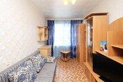 Продам квартиру 1 комнатную