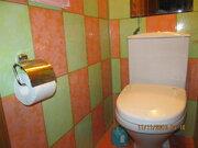 Продам 3-х комнатную квартиру, Купить квартиру в Егорьевске по недорогой цене, ID объекта - 315526524 - Фото 10