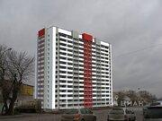 Продаюквартирустудию, Барнаул, улица Советской Армии, 71