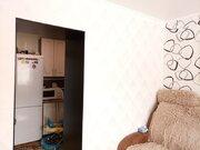 680 000 Руб., Продается комната с ок, ул. Бекешская, Купить комнату в квартире Пензы недорого, ID объекта - 701022164 - Фото 2